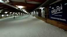 ski halle bottrop gopro snowboarding funpark alpincenter bottrop 01 02