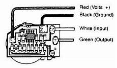 basic electrical wiring freekbass wiring diagrams technical details volume