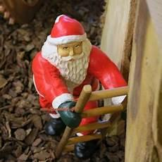 weihnachten dekoration holz g 252 nstig kaufen yatego