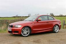 serie 1 coupe used bmw 1 series coupe 2007 2013 review parkers
