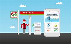 telefonia erg mobile vodafone happy friday regala 5 di sconto carburante