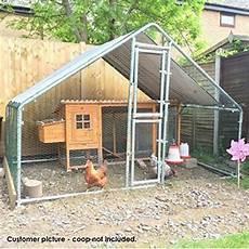 gabbie per polli da esterno corsa recinto per cani gatti cuccioli roditori