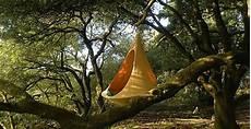 tenda amaca cacoon la tenda amaca si appende sull albero o in