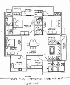 house designs plans india house floor plans free for india woodworker magazine