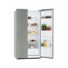 Refrigerateur 2 Portes Sans Congelateur Refrigerateur 2 Portes Sans Congelateur Catalogue 2019