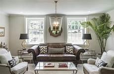 25 best interior designers in pennsylvania the luxpad