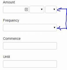 html bootstrap 2 3 2 forms aligning width of inline form controls stack overflow