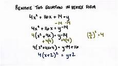quadratic equations vertex form to standard form worksheet printable worksheets and activities