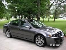 hayes auto repair manual 2003 nissan maxima transmission control 2005 nissan altima car service manual best manuals