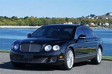 bentley continental flying spur 2011 bentley continental flying spur for sale silver arrow cars ltd
