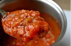 free stock photo tomato soup tomato soup sauce free