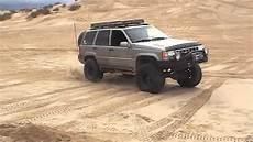jeep zj 5 9 armed