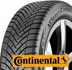continental all season contact 205 55 r16 94v tl xl m s