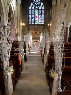 church civil ceremony and same sex marriage decor services