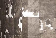 rev 234 tement mural elitis lejas peinture