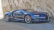 Shiron In by Gallery The Bugatti Chiron In Detail Top Gear