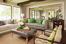 taupe interior sparkling taupe interior paint with palm leaf design