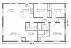 1100 square foot house plans 1100 square foot house plan layout house layout