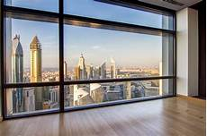 Apartment On In Dubai by Revealed 10 Affordable Luxury Apartments In Dubai