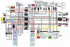 honda cb750 ignition wiring diagram honda cb750 k1 electrical wiring diagram circuit wiring diagrams
