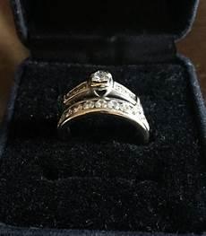 helzberg princess shape diamond engagement ring wedding