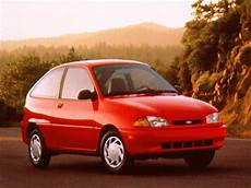 blue book value used cars 1996 ford aspire parental controls 1996 ford aspire pricing ratings reviews kelley blue book
