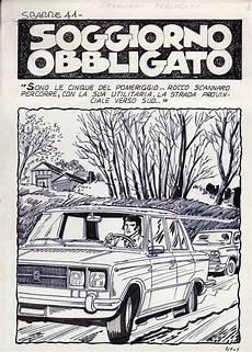 soggiorno obbligato page titre de l histoire soggiorno obbligato publi 233 e dans