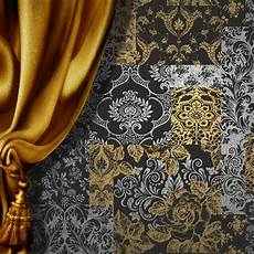 Wallpaper Gold And Silver 45 silver and gold wallpaper on wallpapersafari