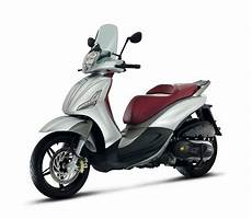 dinovo new piaggio beverly sport touring 350 2012