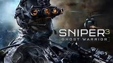 jeux de warrior sniper ghost warrior 3 telecharger pc gratuit version complete