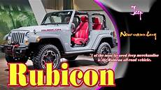 the jeep moab edition 2019 review and release date 2019 jeep wrangler colors review review