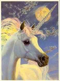 Unicorn Malvorlagen Kostenlos Copy Paste Unicorn Picture 105 Cornify