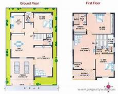 north west facing house vastu plan north facing house plan according vastu j l experience