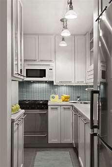 Kitchen Design Pictures For Small Spaces