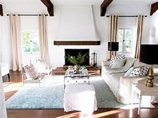 25 best interior design blogs decorilla