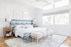 White Simple Master Bedroom Ideas by Our Master Bedroom Finally Get The Look Emily Henderson
