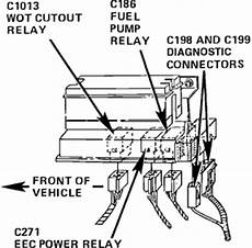 1991 ford explorer fuel wiring diagram i just changed the a c compresor on my 1991 ford ranger i put the proper amount of in it i