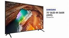 4k Fernseher Test - im test 4k qled tv samsung gq75q60r produkttest24