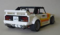 lego car series six of our favourite lego toyota models toyota