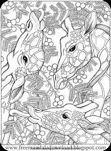 Kostenlose Malvorlagen Tiere Leveln Printable Coloring Pages Ausmalbilder Malvorlagen