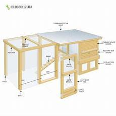 chook house plans how to build a chook house australian handyman magazine