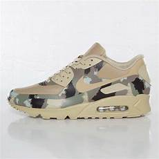 nike air max 90 hyperfuse sp 596529 320 sneakersnstuff
