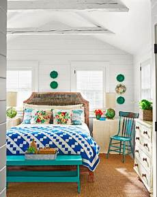 Bedroom Ideas Easy by 40 Easy Bedroom Makeover Ideas Diy Master Bedroom Decor