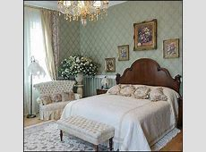 Decorating theme bedrooms   Maries Manor: sitting rooms