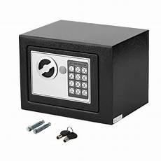 mini coffre fort quel mini coffre fort numerique choisir protection maison