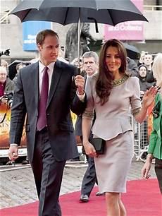 William Und Kate News - prince william kate middleton turn heads at