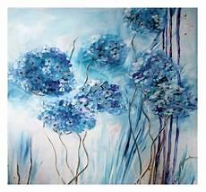 583 Besten Malen Mit Acrylfarben Bilder Auf