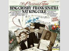 nat king cole christmas youtube