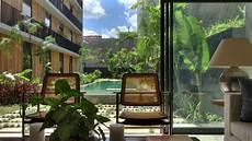 bali luxury villa gozo y alegria hotel villa amaz 244 nia a kuoni hotel in the amazon in brazil
