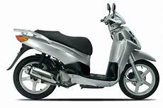 Sym Hd 125 Avis Et 233 Valuation Du Scooter Sym Hd 125